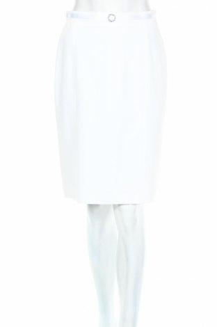 Φούστα Apriori, Μέγεθος S, Χρώμα Λευκό, Τιμή 4,02€
