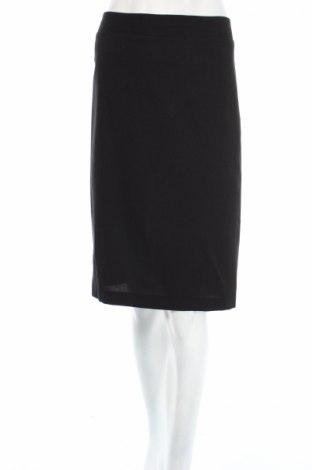 Пола B Collection, Размер XL, Цвят Черен, Полиестер, Цена 14,49лв.