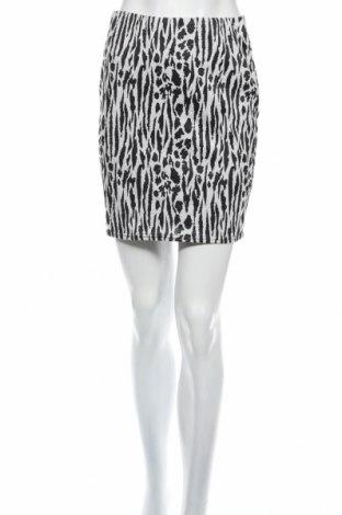 Φούστα Beloved, Μέγεθος S, Χρώμα Μαύρο, 98% βαμβάκι, 2% ελαστάνη, Τιμή 4,42€