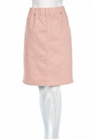 Пола Gordon Smith, Размер XL, Цвят Розов, 63% памук, 35% полиестер, 2% еластан, Цена 11,97лв.