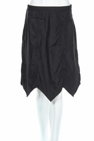 Пола Pardon, Размер S, Цвят Черен, Цена 5,06лв.