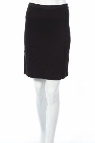 Пола Tokito, Размер XL, Цвят Черен, Вискоза, полиамид, еластан, Цена 10,71лв.
