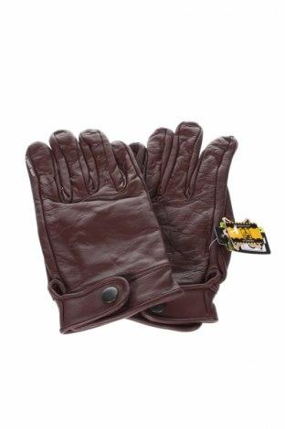 Ръкавици Exklusiv