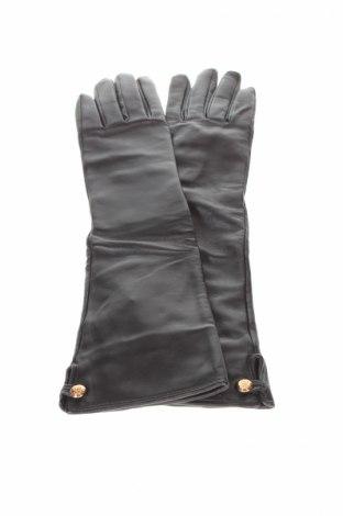 Ръкавици Guess