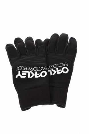 Ръкавици Oakley