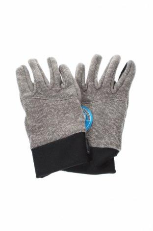 Ръкавици Columbia