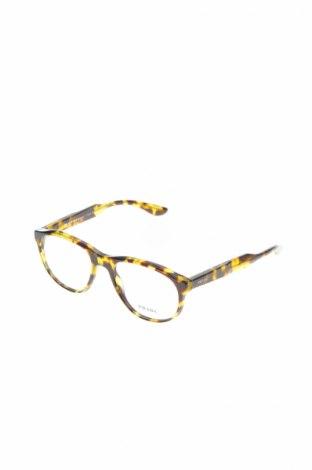 Ramе de ochelari Prada, Culoare Multicolor, Preț 494,34 Lei