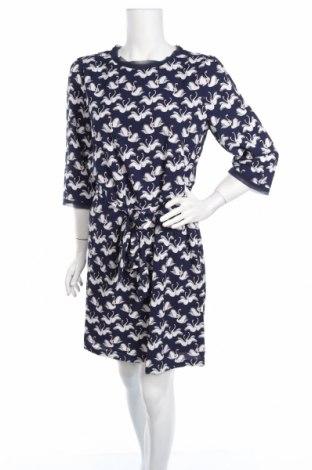 Φόρεμα Ange, Μέγεθος M, Χρώμα Μπλέ, Πολυεστέρας, Τιμή 11,19€
