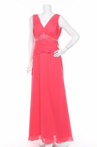Φόρεμα Astrapahl, Μέγεθος L, Χρώμα Σάπιο μήλο, Τιμή 23,27€