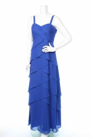 Φόρεμα Astrapahl, Μέγεθος M, Χρώμα Μπλέ, Πολυεστέρας, Τιμή 19,95€