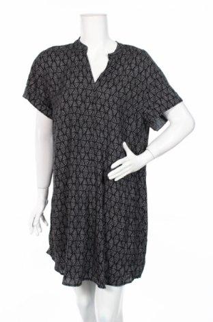 Rochie H&M, Mărime M, Culoare Negru, Viscoză, Preț 43,11 Lei