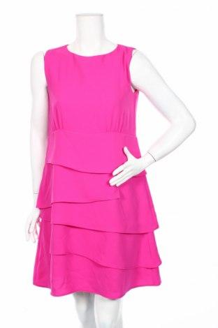Φόρεμα Maiocci, Μέγεθος S, Χρώμα Βιολετί, Πολυεστέρας, Τιμή 38,97€