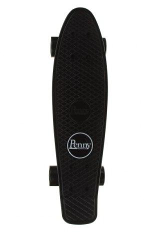 Gördeszka Penny Skateboards