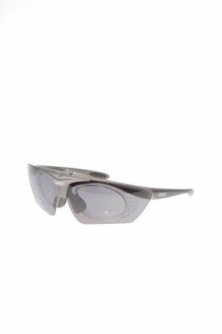 Слънчеви очила, Цвят Многоцветен, Цена 17,70лв.