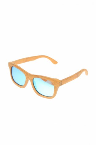 Slnečné okuliare , Farba Hnedá, Cena  25,23€