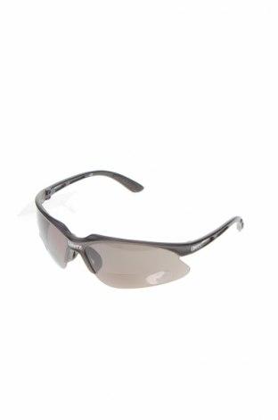 Слънчеви очила, Цвят Черен, Цена 17,70лв.