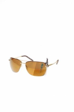Ochelari de soare Alpina
