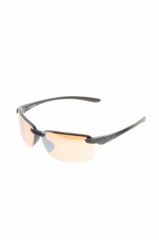 Ochelari de soare Bolle, Culoare Negru, Preț 123,34 Lei