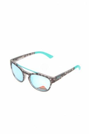 Γυαλιά ηλίου Bolle, Χρώμα Μαύρο, Τιμή 35,40€