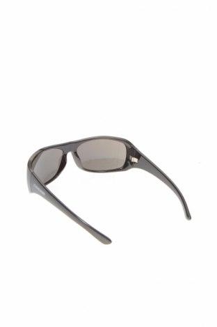 Слънчеви очила Cressi, Цвят Черен, Цена 20,70лв.