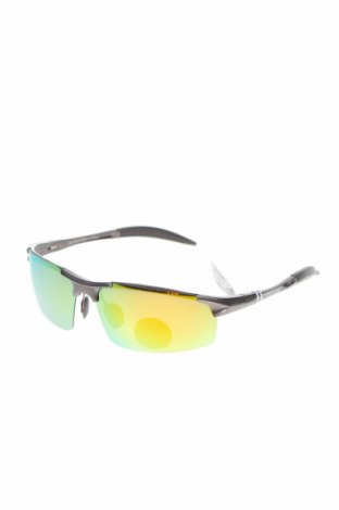 Слънчеви очила Cressi, Цвят Сив, Цена 7,90лв.