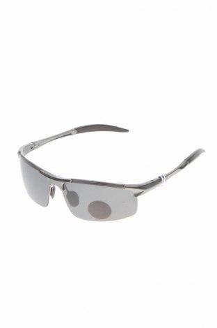 Слънчеви очила Cressi, Цвят Сив, Цена 20,70лв.