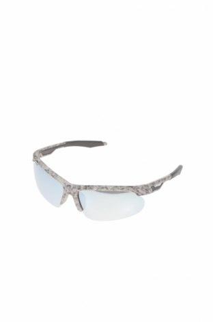 Слънчеви очила Cressi, Цвят Сив, Цена 24,15лв.