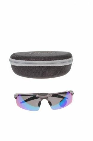 Слънчеви очила Cressi, Цвят Сив, Цена 27,65лв.