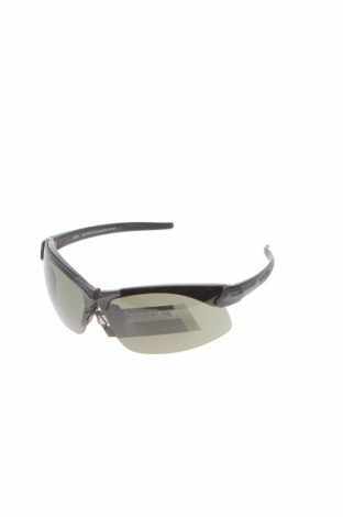 Слънчеви очила Edge, Цвят Черен, Цена 23,70лв.