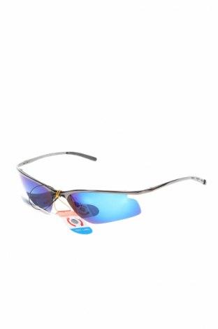 Slnečné okuliare  EyeLevel, Farba Sivá, Cena  11,51€