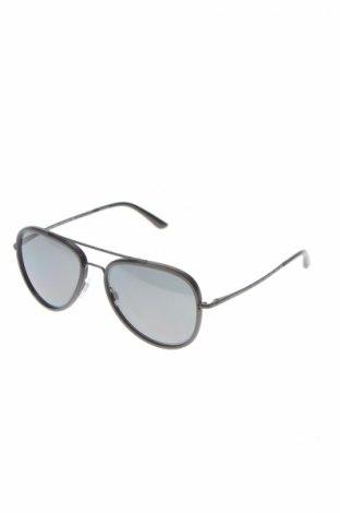 Napszemüvegek Giorgio Armani, Szín Fekete, Ár 40460 Ft