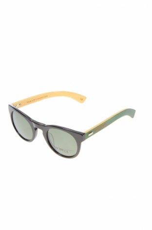 Ochelari de soare Harvist, Culoare Negru, Preț 123,34 Lei
