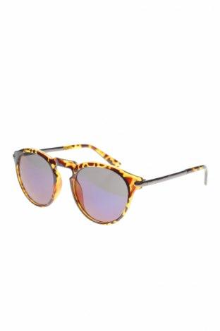 Слънчеви очила Jack & Jones, Цвят Многоцветен, Цена 23,70лв.