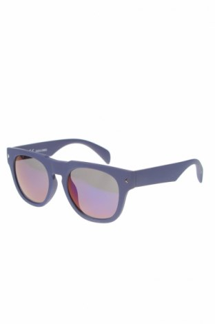 Слънчеви очила Jack & Jones, Цвят Лилав, Цена 20,70лв.