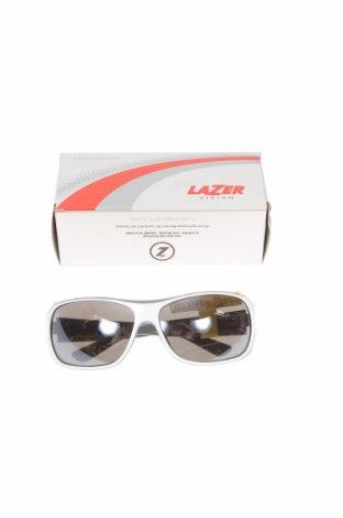 Слънчеви очила Lazer, Цвят Сив, Цена 89,25лв.