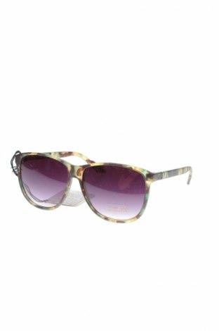 Γυαλιά ηλίου Mstrds, Χρώμα Πράσινο, Τιμή 20,68€