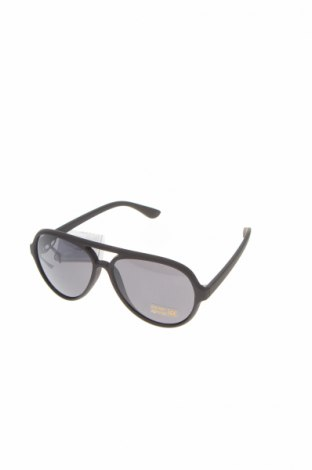 Slnečné okuliare  Mstrds, Farba Čierna, Cena  21,29€