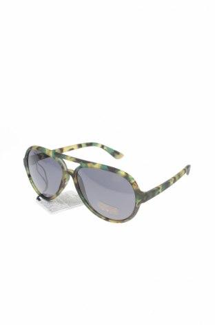 Slnečné okuliare  Mstrds, Farba Zelená, Cena  20,68€