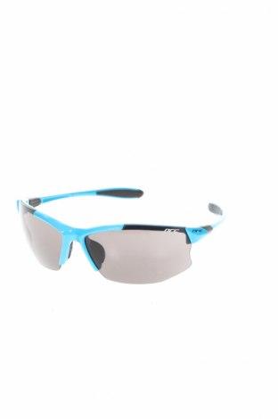 Slnečné okuliare  NRC Eyewear, Farba Modrá, Cena  47,54€