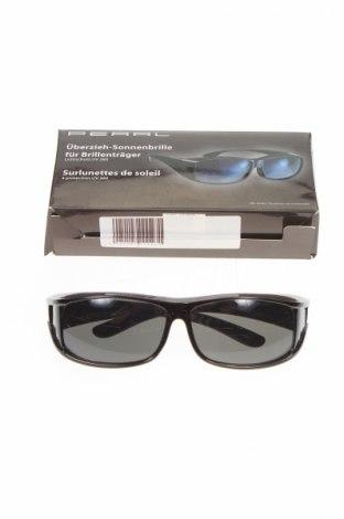 Слънчеви очила Pearl, Цвят Черен, Цена 27,65лв.