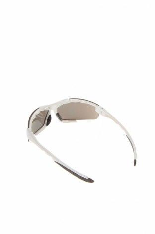Слънчеви очила Point, Цвят Бял, Цена 27,25лв.