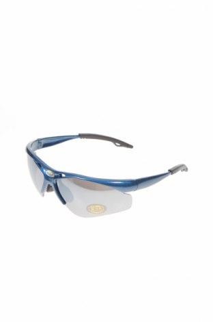 Слънчеви очила Point, Цвят Син, Цена 81,75лв.