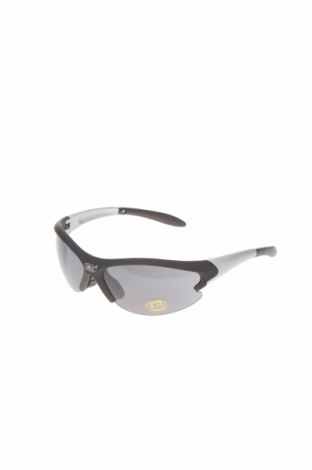 Ochelari de soare Point, Culoare Negru, Preț 123,34 Lei