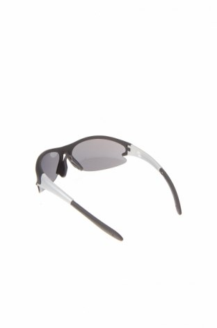 Слънчеви очила Point, Цвят Черен, Цена 81,75лв.
