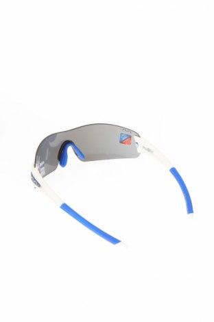 Слънчеви очила Sisu, Цвят Бял, Цена 31,15лв.