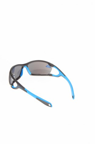 Слънчеви очила Sisu, Цвят Син, Цена 22,25лв.