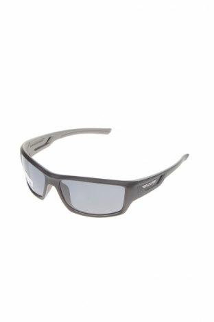 Слънчеви очила Sisu, Цвят Черен, Цена 31,15лв.