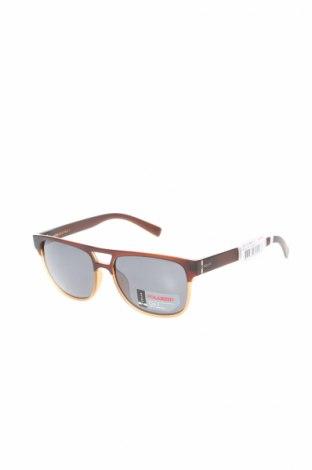 Γυαλιά ηλίου Solar, Χρώμα Καφέ, Τιμή 24,19€