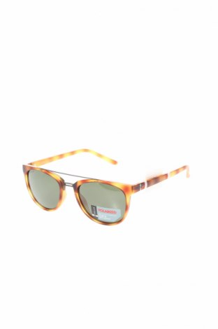 Slnečné okuliare  Solar, Farba Hnedá, Cena  29,32€
