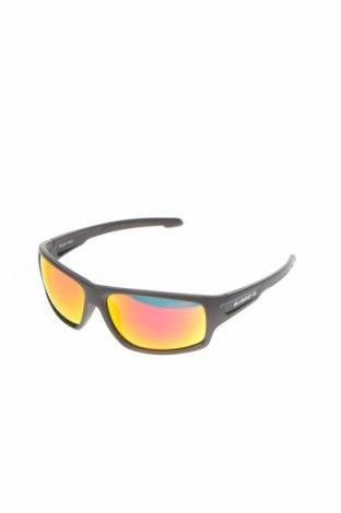 Ochelari de soare Swisseye